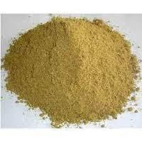 Baked fish meal quality baked fish meal for sale for Fish meal for sale