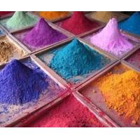 Quality Chemical product Products Introduce Dye for sale