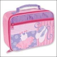 Buy cheap Baby & Kids Gifts, Games & Plush Stephen Joseph Ballet Lunch Box *Retired* from Wholesalers