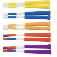 Quality Plastic Segmented Jump Rope for sale