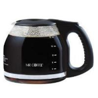 k cup compatible coffee makers - quality k cup compatible coffee makers for sale