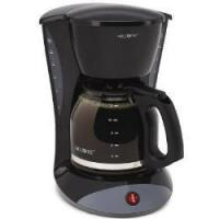 handy brew coffee maker, handy brew coffee maker images