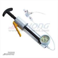 Buy cheap Balloon Inflator Balloon Inflator from Wholesalers