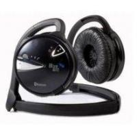 Buy cheap BlueAnt X5I Stereo BlueTooth from wholesalers