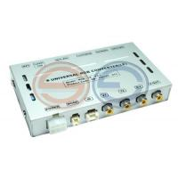 Quality Search By Car Brands Mercedes Benz ML(W164)/R-CLASS(W251) Video Interface for sale
