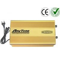 China AnyTone AT6100GW Dual Band Cellular Phone Amplifier on sale