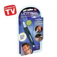 micro touch trimmer quality micro touch trimmer for sale. Black Bedroom Furniture Sets. Home Design Ideas