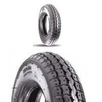 Quality ARL Tyres ARL 900 Scooter Tyres for sale