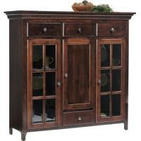 Buy cheap Lexington Shaker Dutch Pantry from Wholesalers