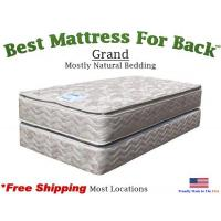 mattress for heavy people mattress for heavy people images