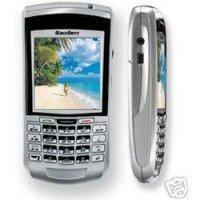 Buy cheap BLACKBERRY 7100g GSM un-locked cellphone from wholesalers