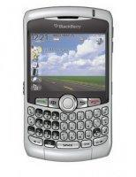 Buy cheap RIM BLACKBERRY 8300 CURVE un-locked GSM CAMERA PHONE from wholesalers