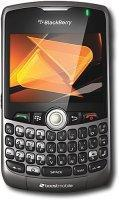 Buy cheap Blackberry Curve 8330cellphone for Boost Mobile CDMA SYSTEM from wholesalers