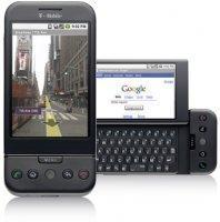 Buy cheap HTC Google Phone G1 un-locked Android GSM un-locked cellphone [I from wholesalers