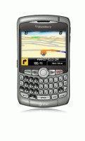 Buy cheap Rim Blackberry 8310 GSM un-locked cellphone from wholesalers