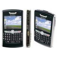 Buy cheap Rim Blackberry 8820 GSM un-locked cellphone from wholesalers
