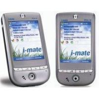 China i-Mate PDA-N un-locked cellphone on sale