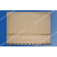 Buy cheap Corrugated paperboard from Wholesalers