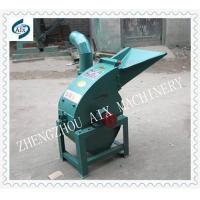 Buy cheap animal feed crusher for cattle,horse,goat feed from wholesalers