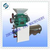 Buy cheap 6FY series wheat flour milling machinery from wholesalers