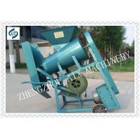 Buy farm used castor shelling machine at wholesale prices