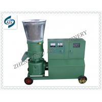 Buy cheap electrical animal feed pellet machine from wholesalers
