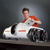 Quality Radio Controlled Vehicles for sale