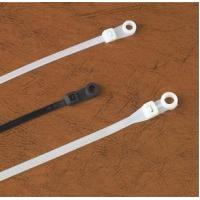 Quality Wiring Accessories PA Cable tie for sale