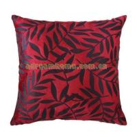 Buy cheap D-133 Soft broning cushion from Wholesalers