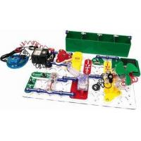 Quality Snap Circuits Green for sale