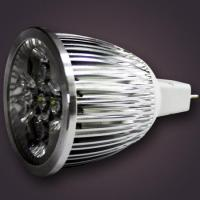 Quality GC-S011-5W LED Spotlight for sale