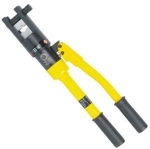 yqk 300a hydraulic crimping tool for sale 16793341. Black Bedroom Furniture Sets. Home Design Ideas