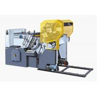 Buy cheap TL780 automatic foil stamping and die cutting machine from wholesalers