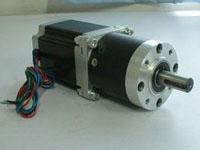 Nema Stepper Motor Quality Nema Stepper Motor For Sale