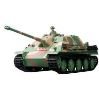 Quality RC TANK HY-109395 for sale