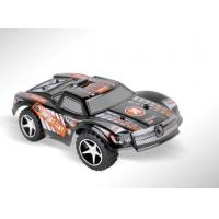 Quality RC VEHICLES HY-111201 for sale