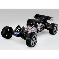 Quality RC VEHICLES HY-111222 for sale