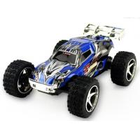 Quality RC VEHICLES HY-111220 for sale