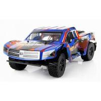 Quality RC VEHICLES HY-111223 for sale