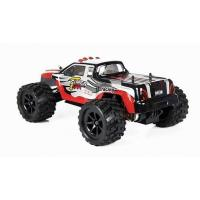 Quality RC VEHICLES HY-111224 for sale