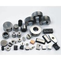Quality Sintered AlNiCo Magnets for sale
