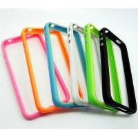 Quality iPhone 4 Bumpers 1803 for sale