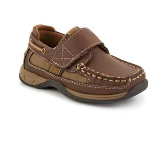 Images of STORM - Toddlers Shoes, Boots, Sneakers, Sandals