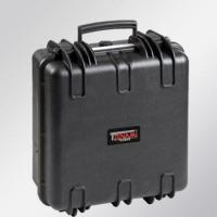 Quality Middle Case for sale