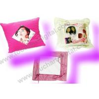 Buy cheap pillow case (set) from Wholesalers