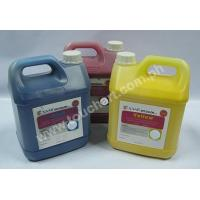 Quality Konica Solvent Ink for sale