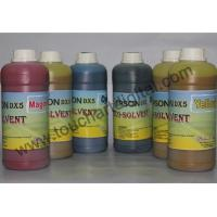 Quality Eco-solvent Ink for sale