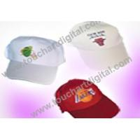 Quality Consumables cap for sale