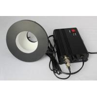 Quality DF Serial Dome Light for sale