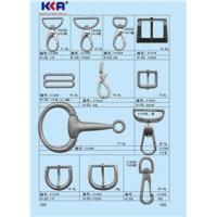 Quality 2014 High quality zinc alloy hook, wholesale price metal hook for sale